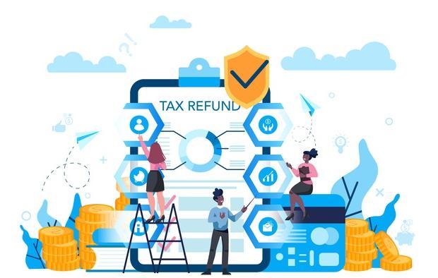 バイナリーオプションの税金はバレる?対策方法を公開03